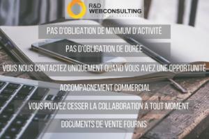 job bordeaux job etudiant bordeaux formation web bordeaux R&D Webconsulting apporteur affaires bordeaux