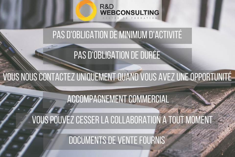job bordeaux job etudiant bordeaux formation web bordeaux R&D Webconsulting apporteur affaires bordeaux