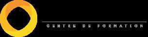 Formation Web Bordeaux